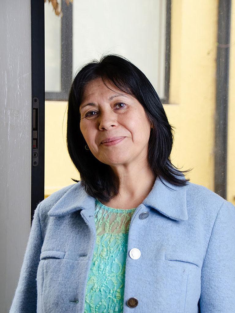 www.danielcaro.com