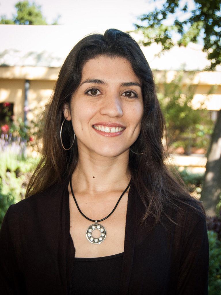 Natalia Salinas 1